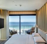 ブラジル・リオデジャネイロに Grand Hyatt Rio de Janeiro が新規開業しました
