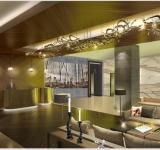 ニューヨーク州マンハッタンに</br> Renaissance New York Midtown Hotel が新規開業しました