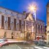 ワールドホテルズから新規開業ホテルのご案内<br />イングランド・ロンドンに The Courthouse Hotel Shoreditchが新規開業!
