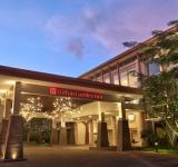 インドネシア・バリ島に</br>  Hilton Garden Inn Bali Ngurah Rai Airport が新規開業しました