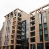 イングランド・マンチェスターに</br> Holiday Inn Manchester &#8211; City Centre が新規開業します