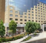 コロラド州デンバー近郊のオーロラに</br> Hyatt Regency Aurora-Denver Conference Center が新規開業しました