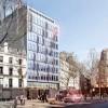フランス・パリに Renaissance Paris Republique Hotel が新規開業します