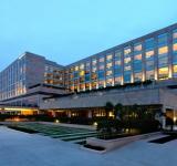インド・チャンディーガルに Hyatt Regency Chandigarh が新規開業しました