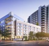 アリゾナ州テンピに AC Hotel Phoenix Tempe/Downtown が新規開業しました