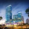 インドネシア・スラバヤに </br>Four Points by Sheraton Surabaya が新規開業しました