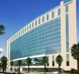 ブラジル・リオデジャネイロに AC Hotel Rio de Janeiro Barra da Tijuca が新規開業しました