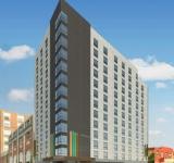 ニューヨーク州ブルックリンに EVEN Hotel Brooklyn が新規オープンしました