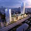 中国・上海に Hyatt Regency Shanghai, Wujiaochang が新規開業しました