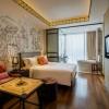 シンガポール・カトン地区に</br> インターコンチネンタルホテルズグループ のホテルが2軒、新規開業しました