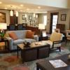 メキシコ・サン ルイス ポトシに</br> Staybridge Suites San Luis Potosi が新規開業しました