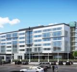 ジョージア州アトランタに</br> AC Hotel Atlanta Buckhead at Phipps Plaza が新規開業しました