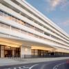 ポーランド・ヴロツワフに DoubleTree by Hilton Hotel Wroclaw が新規開業しました