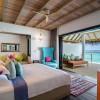 ワールドホテルズから新規開業ホテルのご案内<br />モルディブ・バア環礁に Finolhuが新規開業しました!
