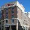 ノースカロライナ州アッシュビルに</br> Hilton Garden Inn Asheville Downtown が新規開業しました