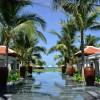 ワールドホテルズから新規開業ホテルのご案内<br />ベトナム・ニャチャンに The Anam Villasが新規開業しました!