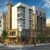 カリフォルニア州バーバンクに</br> Hilton Garden Inn Burbank Downtown が新規開業しました