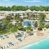 フロリダ州キーラーゴに Playa Largo Resort & Spa, Autograph Collection が新規開業しました