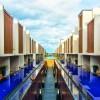 タイ・ホアヒンに Radisson Blu Resort Hua Hin が新規開業しました