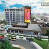 ワールドホテルズから新規開業ホテルのご案内<br />アリゾナ州フェニックスに FOUND:RE Phoenix が新規開業しました!