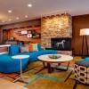ニューヨーク州マンハッタンに</br> Fairfield Inn &#038; Suites New York Manhattan/Central Park が新規開業しました