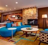 ニューヨーク州マンハッタンに</br> Fairfield Inn & Suites New York Manhattan/Central Park が新規開業しました