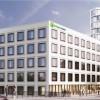 ドイツ・ミュンヘンに</br> Holiday Inn Express Munich City West が新規開業しました