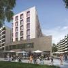 ドイツ・フランクフルトに</br> Innside by Meliá Frankfurt Ostend が新規開業しました