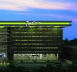 ボリビア・サンタクルスに Radisson Hotel Santa Cruz が新規開業しました