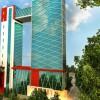インドネシア・スラバヤに Fairfield by Marriott Surabaya が新規開業しました