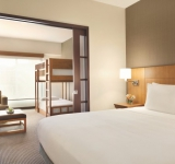 フロリダ州オーランドに</br> Hyatt Place Orlando/Lake Buena Vista が新規開業しました
