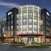 アラバマ州タスカルーサに Hotel Indigo Tuscaloosa Downtown が新規開業しました