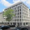 ベルギー・ブリュッセルに Courtyard Brussels EU が新規開業しました