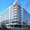 イングランド グレーターロンドンのキングストン・アポン・テムズに</br>DoubleTree by Hilton Hotel London Kingston Upon Thames が新規開業しました