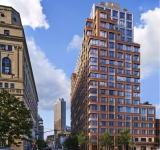 ニューヨーク州ブルックリンに Hilton Brooklyn New York が新規開業しました