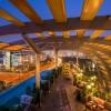 シンガポールに JW Marriott Hotel Singapore South Beach が新規開業しました