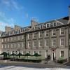 スコットランド・エディンバラに Courtyard Edinburgh が新規開業しました