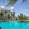 ベトナム・フーコック島に</br> JW Marriott Phu Quoc Emerald Bay Resort &#038; Spa が新規開業しました