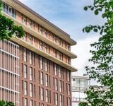 ラトビア・リガに Park Inn by Radisson Riga Valdemara が新規開業しました