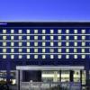 インド・ファリーダーバードに Radisson Blu Faridabad が新規開業しました