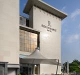 ナイジェリア・ラゴスに Renaissance Lagos Ikeja Hotel が新規開業しました