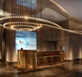 マレーシア・クアラルンプールに </br>Hotel Stripes Kuala Lumpur, Autograph Collection が新規開業しました
