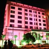 インド・ジャイプールに Clarion Inn, Jaipur が新規開業しました