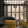 スペイン・マドリッドに DoubleTree by Hilton Madrid-Prado が新規開業しました