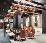 ニューヨーク州マンハッタンに</br> DoubleTree by Hilton Hotel New York Times Square West が新規開業しました