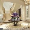 ワールドホテルズから新規開業ホテルのご案内<br />トルコ・イスタンブールに Elite World Europe Hotel が新規開業しました!