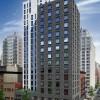 ニューヨーク州マンハッタンに</br> Four Points by Sheraton Manhattan Midtown West が新規開業しました
