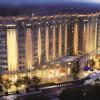 エジプト・カイロに Steigenberger Hotel El Tahrir が新規開業しました