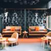 ドイツ・ベルリンに Vienna House Easy Berlin が新規開業しました
