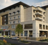 カリフォルニア州レッドウッド シティに Courtyard Redwood City が新規開業しました
